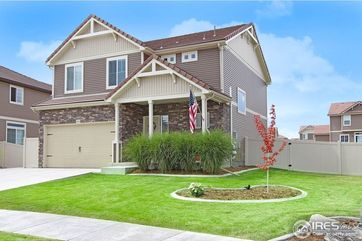 3430 Yellowwood Lane Johnstown, CO 80534 - Image 1