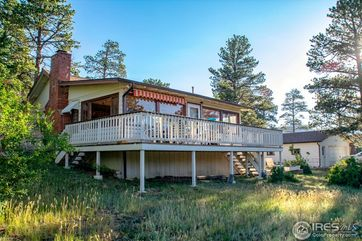 1641 High Drive Estes Park, CO 80517 - Image 1