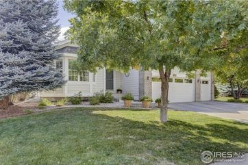 1103 Forrestal Drive Fort Collins, CO 80526 - Image 1