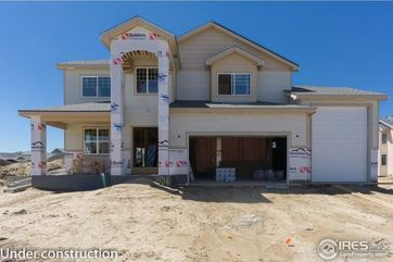 3120 Dunbar Way Johnstown, CO 80534 - Image 1