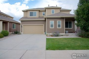 345 Bannock Street Fort Collins, CO 80524 - Image 1