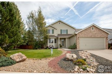 6836 Timpas Drive Fort Collins, CO 80525 - Image 1