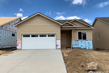 10317 11th Street Greeley, CO 80634 - Image 1