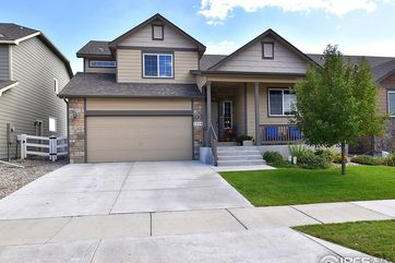 2256 Thoreau Drive Fort Collins, CO 80524 - Image 1