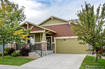 822 Crooked Creek Way Fort Collins, CO 80525 - Image 1