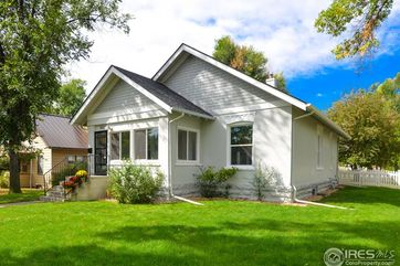 303 Smith Street Fort Collins, CO 80524 - Image 1