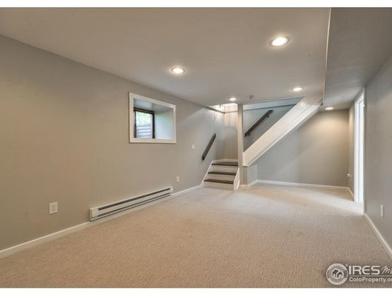 303 Smith Street Fort Collins, CO 80524 - Photo 25