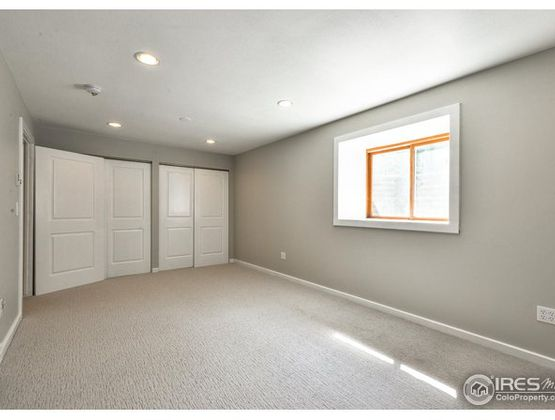 303 Smith Street Fort Collins, CO 80524 - Photo 26