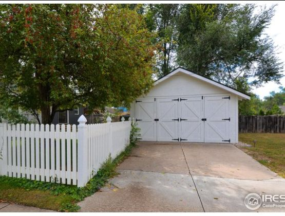 303 Smith Street Fort Collins, CO 80524 - Photo 29