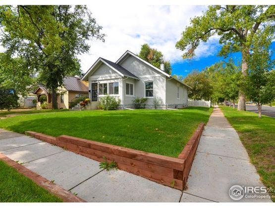 303 Smith Street Fort Collins, CO 80524 - Photo 35