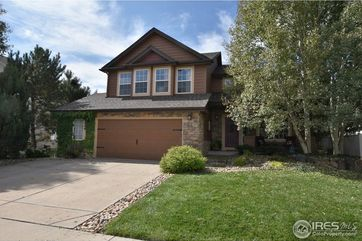 109 Whitney Court Windsor, CO 80550 - Image 1