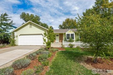 3830 Arctic Fox Drive Fort Collins, CO 80525 - Image 1