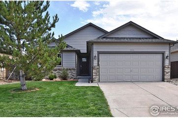 1056 Berwick Court Fort Collins, CO 80524 - Image 1
