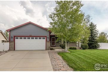 3601 Mount Meeker Street Wellington, CO 80549 - Image 1
