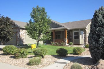 1703 Yampa River Drive Windsor, CO 80550 - Image 1