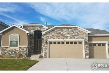 4109 Pennycress Drive Johnstown, CO 80534 - Image 1