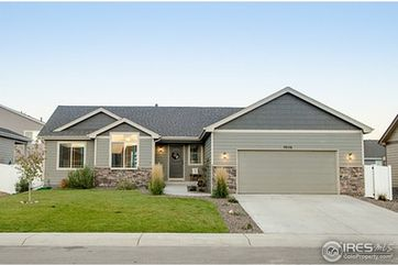7056 Pettigrew Street Wellington, CO 80549 - Image 1