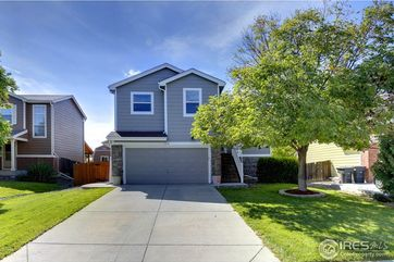 11851 Clayton Street Thornton, CO 80233 - Image 1