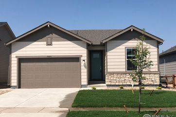 10223 W 11th Street Greeley, CO 80634 - Image 1