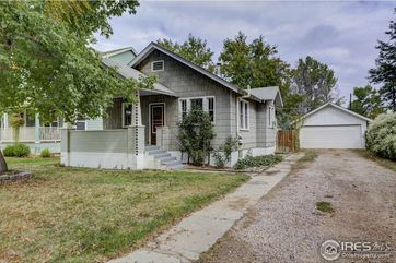 144 Welch Avenue Berthoud, CO 80513 - Image 1