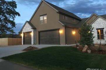 4920 Corsica Drive Fort Collins, CO 80526 - Image 1