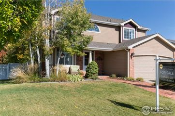 6273 W 3rd St Rd Greeley, CO 80634 - Image 1