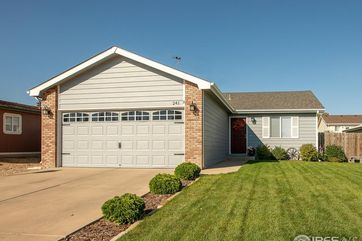 241 32nd Avenue Greeley, CO 80631 - Image 1