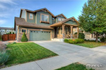 2208 Chandler Street Fort Collins, CO 80528 - Image 1