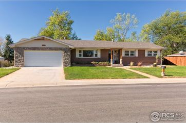 2109 Buena Vista Drive Greeley, CO 80634 - Image 1