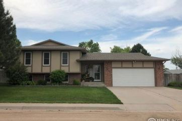 1004 W 2nd Avenue Yuma, CO 80759 - Image 1