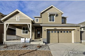 3026 Crusader Street Fort Collins, CO 80524 - Image 1