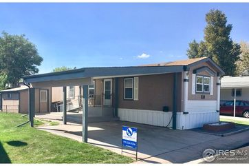 1166 Madison Avenue #132 Loveland, CO 80537 - Image 1