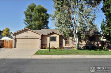 2857 5th Street Loveland, CO 80537 - Image 1