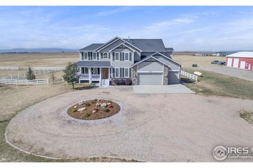 51625 County Road 17 Wellington, CO 80549 - Image 1