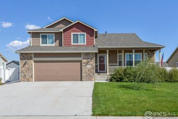 6962 Lee Street Wellington, CO 80549 - Image 1