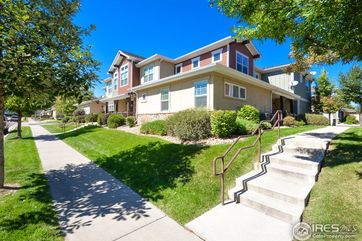 5850 Dripping Rock Lane #105 Fort Collins, CO 80528 - Image 1