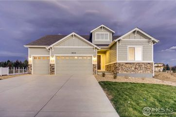 5535 Chantry Drive Windsor, CO 80550 - Image 1