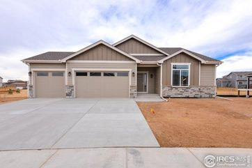5255 Long Drive Timnath, CO 80547 - Image