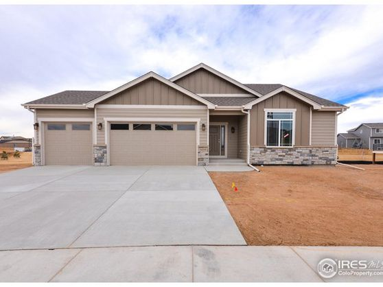 5255 Long Drive Timnath, CO 80547