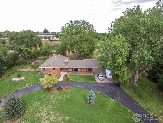 120 Palmer Drive Fort Collins, CO 80525 - Photo 1