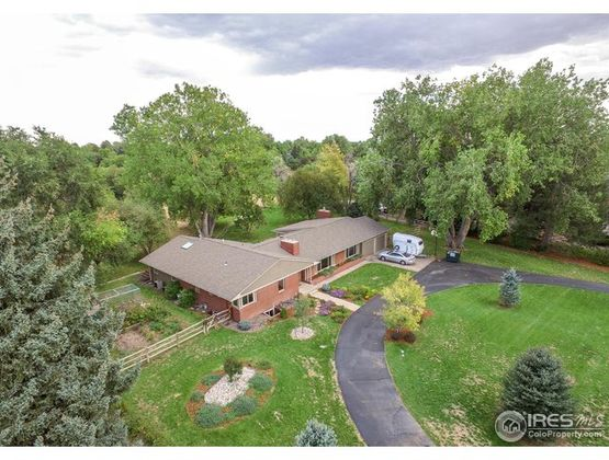 120 Palmer Drive Fort Collins, CO 80525 - Photo 2