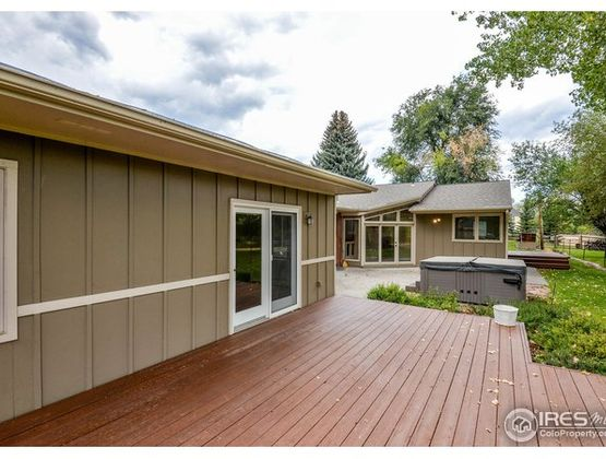 120 Palmer Drive Fort Collins, CO 80525 - Photo 12