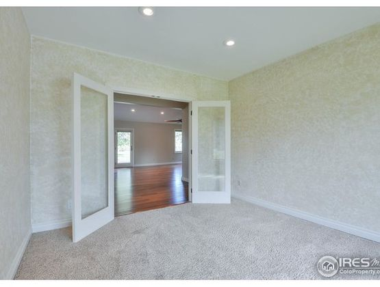 120 Palmer Drive Fort Collins, CO 80525 - Photo 13