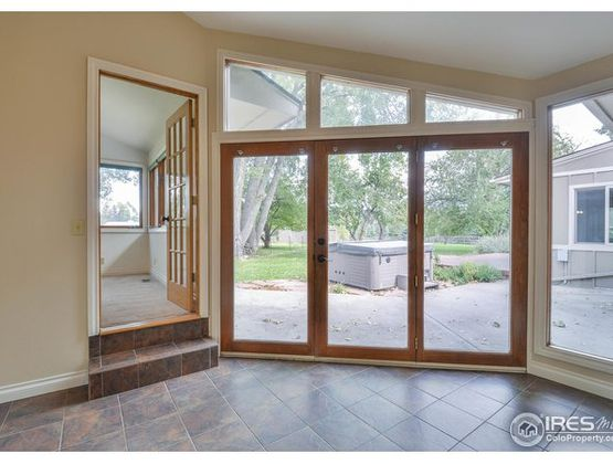 120 Palmer Drive Fort Collins, CO 80525 - Photo 14