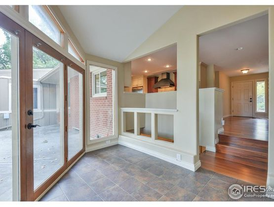 120 Palmer Drive Fort Collins, CO 80525 - Photo 15