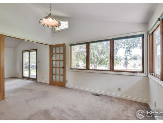 120 Palmer Drive Fort Collins, CO 80525 - Photo 16