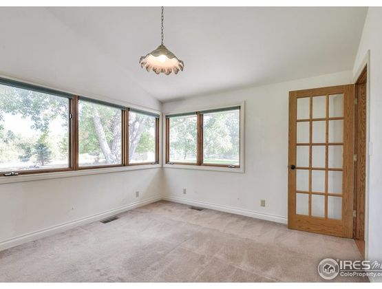 120 Palmer Drive Fort Collins, CO 80525 - Photo 17