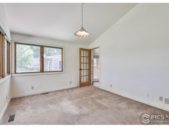 120 Palmer Drive Fort Collins, CO 80525 - Photo 18