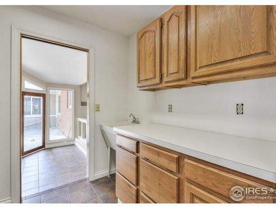120 Palmer Drive Fort Collins, CO 80525 - Photo 20