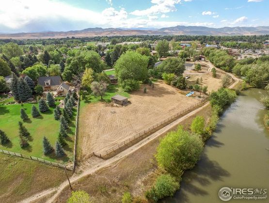 120 Palmer Drive Fort Collins, CO 80525 - Photo 3